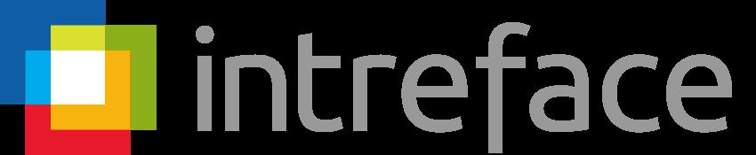 Intreface Logo