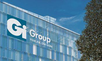 img-gi-group